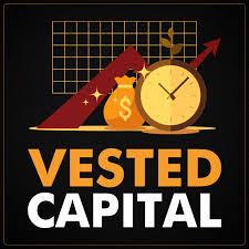 Vested Capital