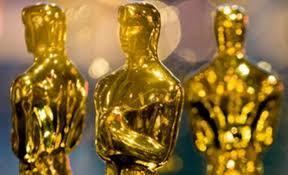 В борьбе за «<b>Оскар</b>»: две российские картины вошли в шорт-лист