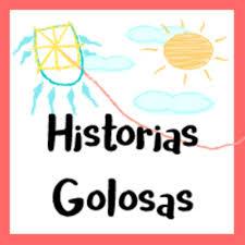 Historias Golosas