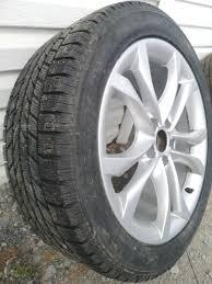 Tire Promotions - Janex Auto Sales