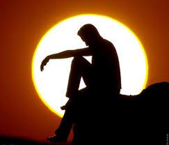 Kết quả hình ảnh cho đau khổ trong tình yêu
