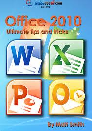 2010 tips