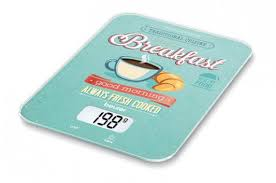электронные <b>Весы</b> кухонные электронные <b>Beurer KS19</b> Breakfast ...