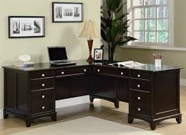 l shaped home office l shaped home office desk simple in interior decor office desk with beautiful home office shaped