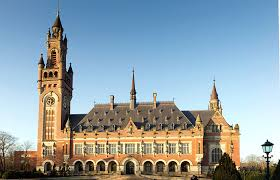 Home | International <b>Court</b> of Justice