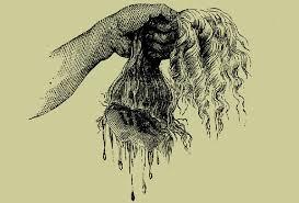 Afbeeldingsresultaat voor scalp
