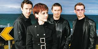 The <b>Cranberries</b> - Music on Google Play