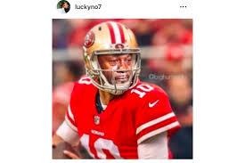 Memes react to the 49ers-Seahawks classic - SFGate