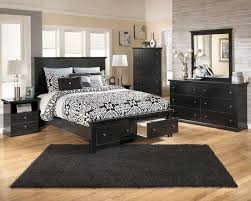 maribel bedroom collection add black bedroom furniture collection
