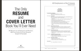 general job cover letter sample  seangarrette cogeneral