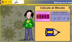 Resultado de imagen de maquina de calcular