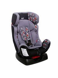 <b>Автомобильное кресло Диона ART</b>, 0-25 кг <b>SIGER</b> 8710682 в ...