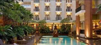 alamat hotel bintang 5 di malang: Daftar alamat hotel bintang 1 2 3 4 5 dan melati di malang harga