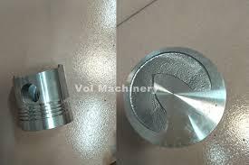 Weifang /Weichai/Ricardo ZH4100D ZH4100ZD <b>engine cylinder</b> ...