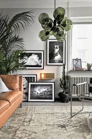 lighting living room complete guide:  ideas about living room images on pinterest office living rooms eclectic living room and living room