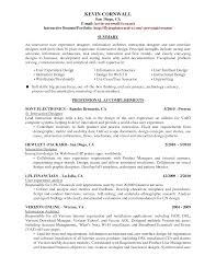 resume cover letter examples for graphic designers customer resume cover letter examples for graphic designers design resume portfolio tips examples skills for graphic designer