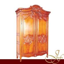 antique armoire antique armoire furniture