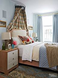 how to decorate a small bedroom bhg bedroom ideas master