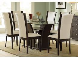round dining tables for sale unique glass table and chairs for sale home furniture plan for round dining table and