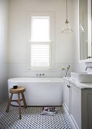 white bathroom floor: black and white bathroom floor tile  black and white bathroom floor tile  black and white bathroom floor tile  black and white bathroom floor tile