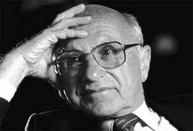 the market wisdom of milton friedman the imaginative milton friedman