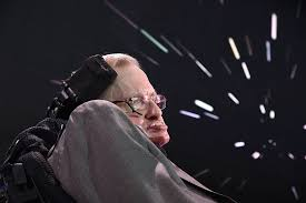 <b>Stephen Hawking</b> says AI could be 'worst event' in civilization