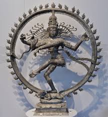 Image result for shiva public domain picture