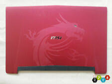 Laptop Screens for MSI Universal for sale   eBay