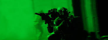 'Zero Dark Thirty' leak investigators now target of leak probe
