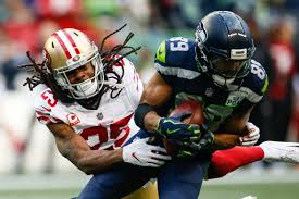 Seahawks vs. 49ers: Staff predictions for a great Seattle opportunity