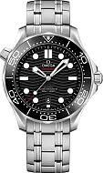 <b>Мужские часы Raymond</b> Weil Noemia - цена, купить ...