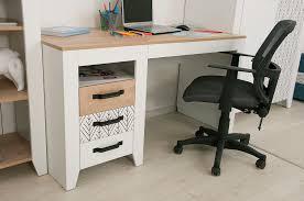 <b>Стол письменный</b> прямой Нордик С1 с1 нордик Мебель фабрики ...