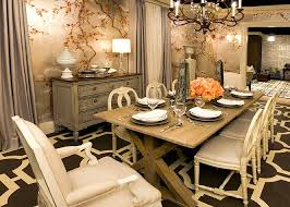 cute dining table centerpiece ideas pictures not dining room centerpiece ideas buy dining room table
