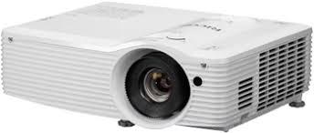 <b>Проектор Ricoh PJ WX 5770</b> купить в интернет-магазине ...
