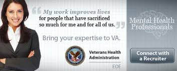 Jobs & Careers - Central Texas Veterans Health Care System