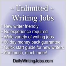 writing jobs online from home Freelance Writing Jobs for Beginners  Newcomer Essentials     Online writing jobs are a
