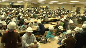 Image result for usa factory workers