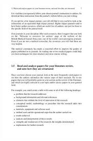 essay writing in english literature  essay online  www  essay writing in english literature