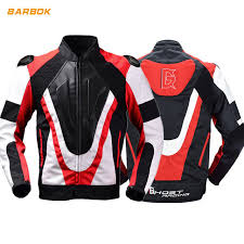 BARBOK Official Store - Amazing prodcuts with exclusive discounts ...