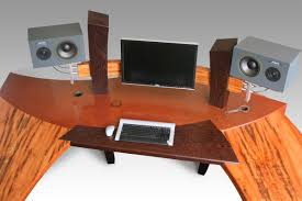 amazing custom made office desk custom made computer desk custommade custom office