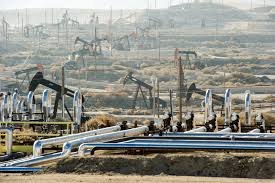 new obama administration fracking regs especially hurt native christopher halloran shutterstock com