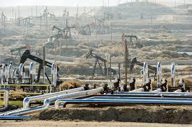 new obama administration fracking regs especially hurt native christopher halloran shutterstock com