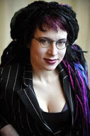sofi oksanen Kirjallisuuden Finlandia-palkinnon saanut Sofi Oksanen vie Puhdistus-romaaninsa sen kotimaahan. Tällä viikolla Oksanen esittelee kirjaansa eri ... - sofiokiso