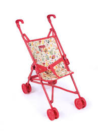 <b>La</b> Nina <b>коляски для кукол</b> в интернет-магазине Wildberries.ru