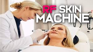 10 Best <b>RF</b> Skin Machines 2019 - YouTube