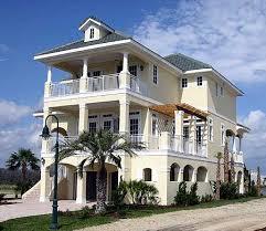 Coastal Breeze   FL   nd Floor Master Suite  Beach  CAD    Reset Password