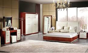 italian design bedroom furniture for goodly interior design round sofa for modern living amazing amazing latest italian furniture design