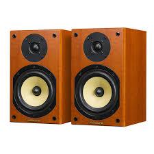 Online Shop <b>Nobsound NS</b>-2000 <b>Wood 100W</b> 1 Pair 6.5 inches ...