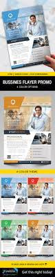 best images about postcard design business business flyer template