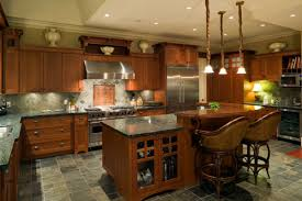 decor kitchen kitchen: image of kitchen wall decor kitchen wall decor image of kitchen wall decor